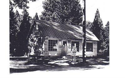 Goodwins 1938