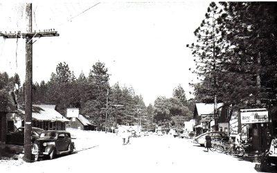 Goodwins 1952